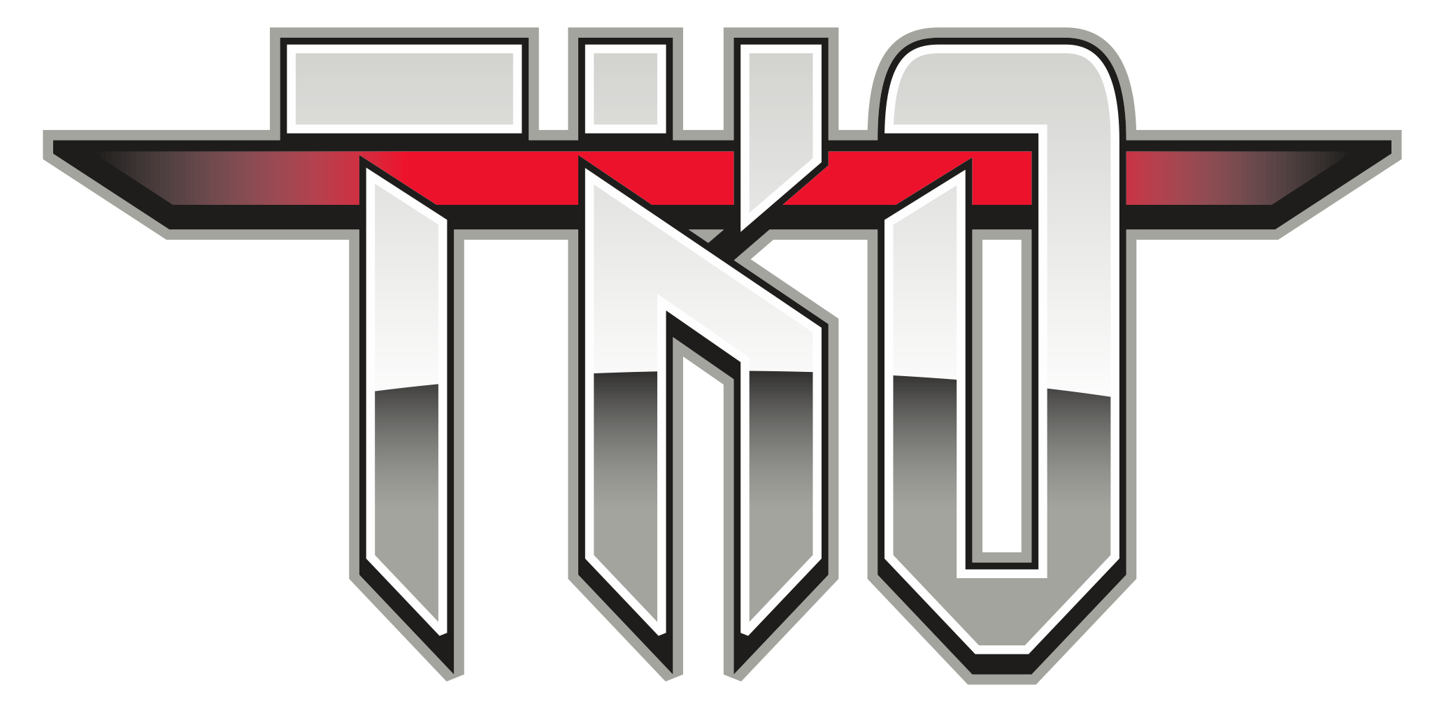 TKO Custom Apparel, Inc.