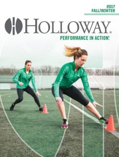 holloway_catalog_fall_winter_2017-1